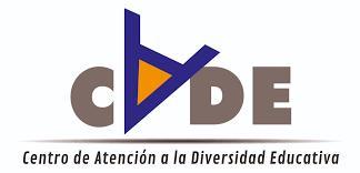 CADE - Centro de Atención a la Diversidad Educativa
